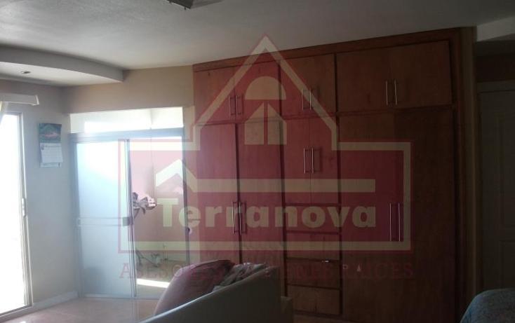 Foto de casa en venta en  , rincones del picacho, chihuahua, chihuahua, 534846 No. 17