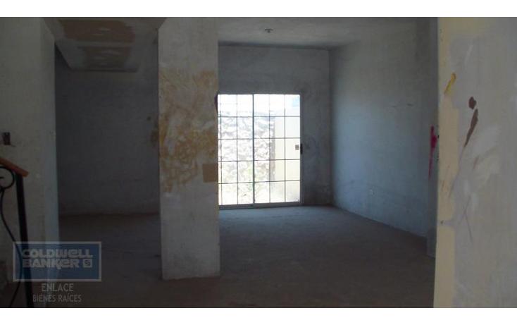 Foto de casa en venta en  , rincones del valle, ju?rez, chihuahua, 1972694 No. 02