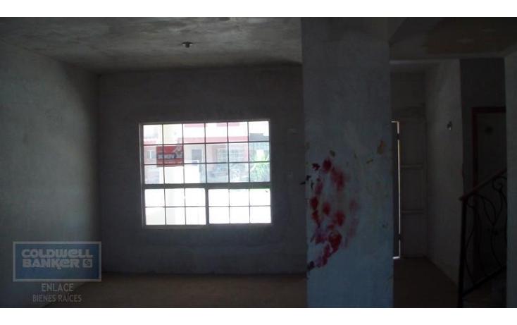 Foto de casa en venta en  , rincones del valle, ju?rez, chihuahua, 1972694 No. 05
