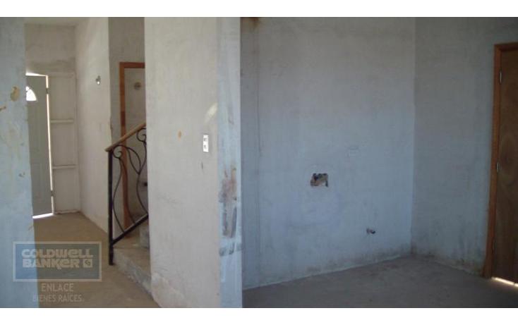 Foto de casa en venta en  , rincones del valle, ju?rez, chihuahua, 1972694 No. 06