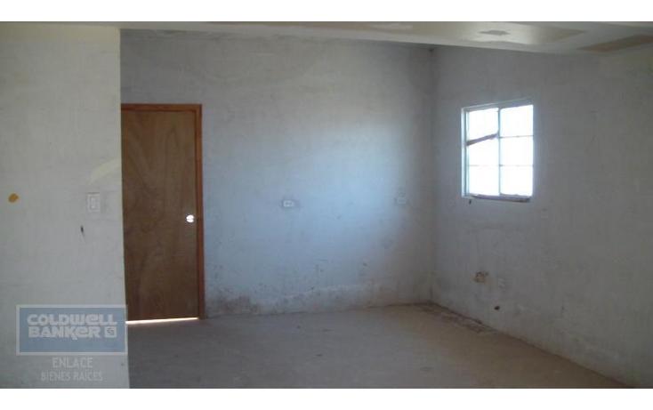 Foto de casa en venta en  , rincones del valle, ju?rez, chihuahua, 1972694 No. 07