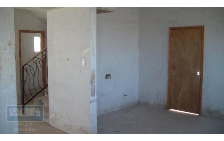 Foto de casa en venta en  , rincones del valle, ju?rez, chihuahua, 1972694 No. 08