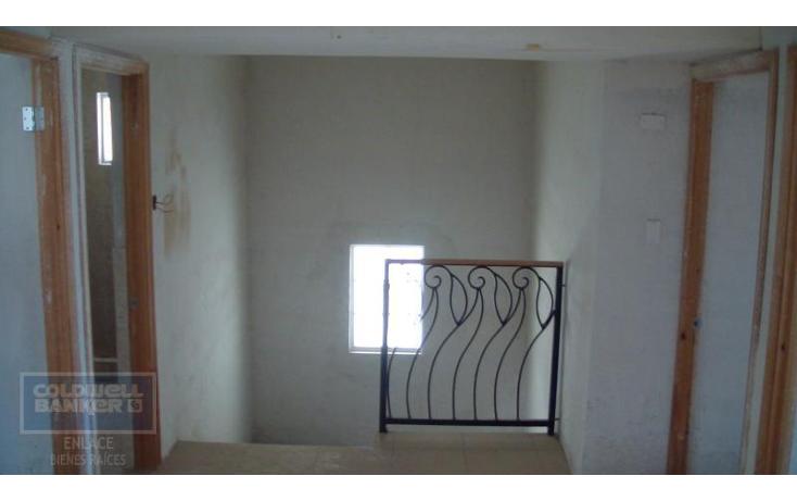 Foto de casa en venta en  , rincones del valle, ju?rez, chihuahua, 1972694 No. 10