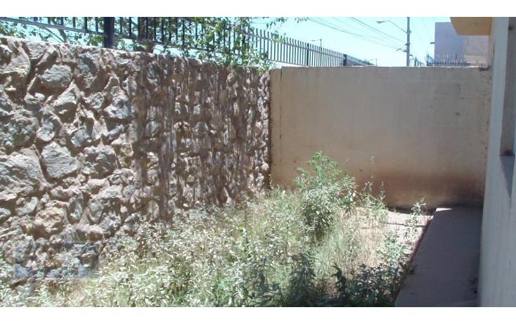 Foto de casa en venta en  , rincones del valle, ju?rez, chihuahua, 1972698 No. 02