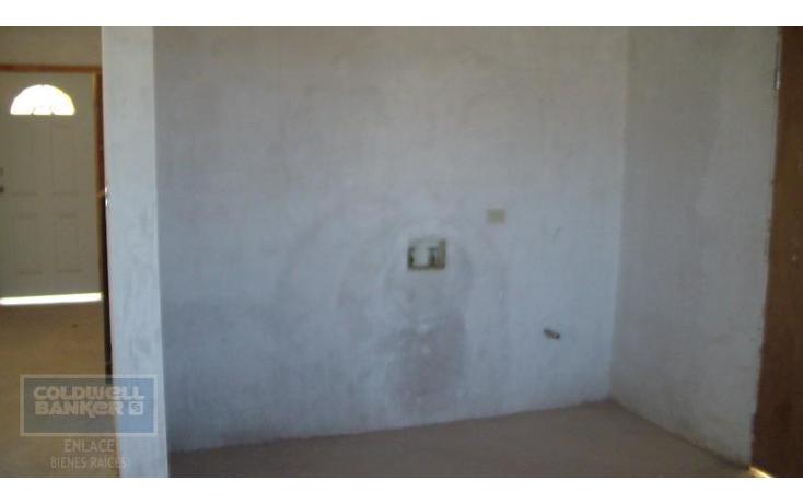 Foto de casa en venta en  , rincones del valle, ju?rez, chihuahua, 1972698 No. 03