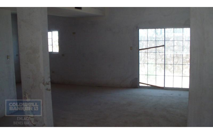 Foto de casa en venta en  , rincones del valle, ju?rez, chihuahua, 1972698 No. 05
