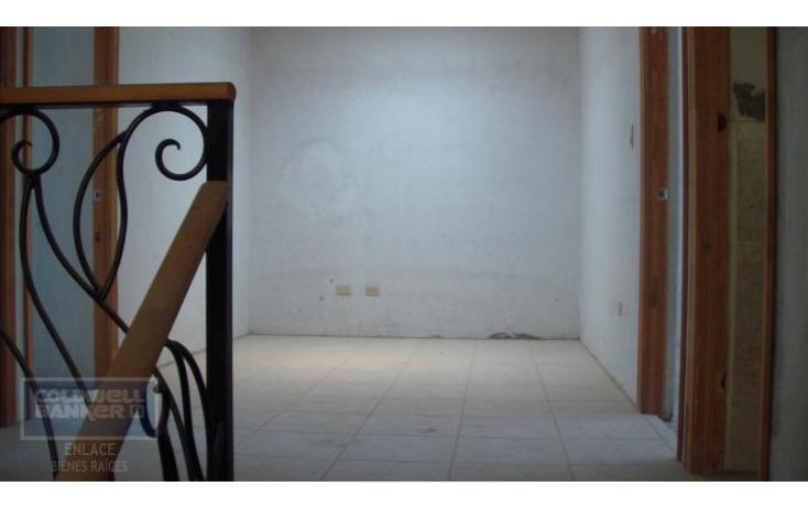 Foto de casa en venta en  , rincones del valle, ju?rez, chihuahua, 1972698 No. 07