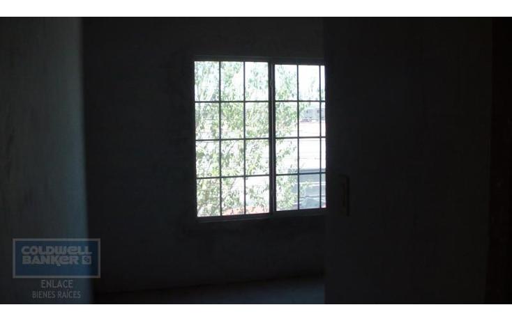 Foto de casa en venta en  , rincones del valle, ju?rez, chihuahua, 1972698 No. 08
