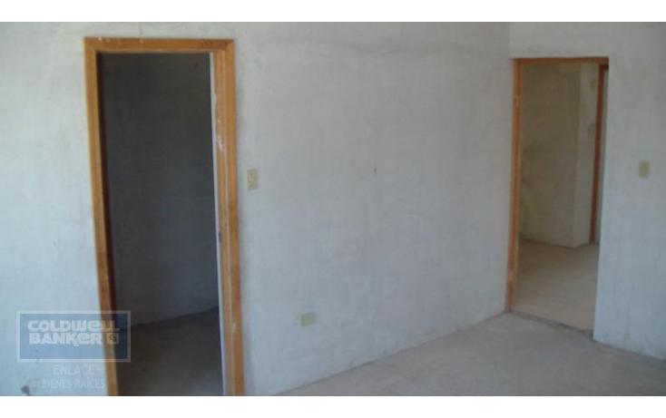 Foto de casa en venta en  , rincones del valle, ju?rez, chihuahua, 1972698 No. 10