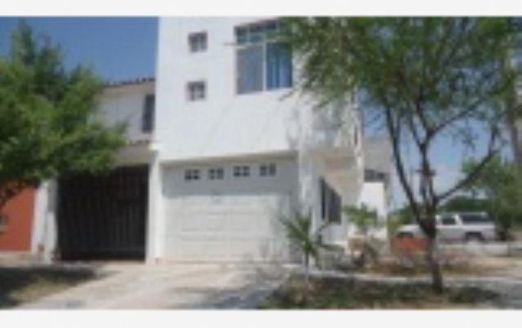 Foto de casa en venta en, río 2000, torreón, coahuila de zaragoza, 1212009 no 01