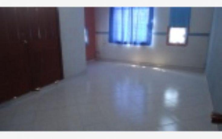 Foto de casa en venta en, río 2000, torreón, coahuila de zaragoza, 1212009 no 04