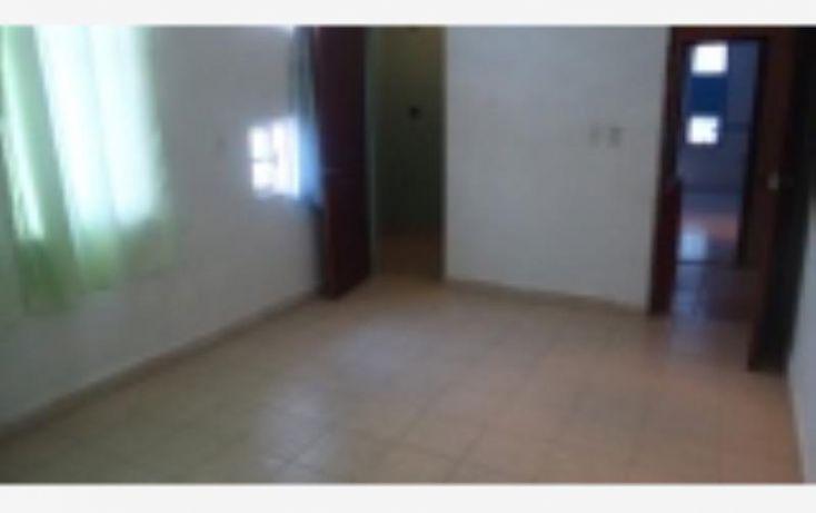 Foto de casa en venta en, río 2000, torreón, coahuila de zaragoza, 1212009 no 06