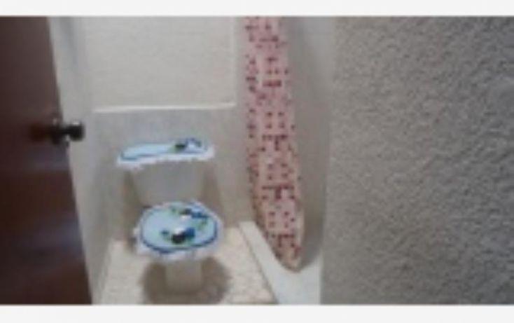Foto de casa en venta en, río 2000, torreón, coahuila de zaragoza, 1212009 no 07