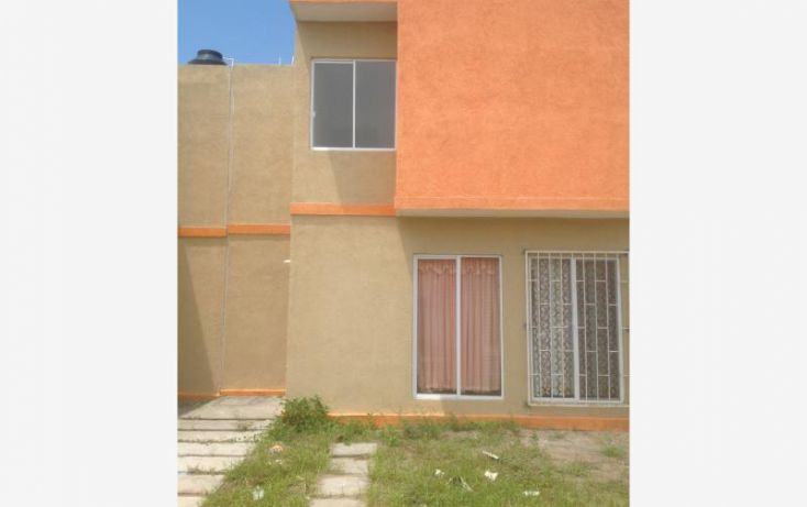 Foto de casa en venta en rio, 8 de marzo, boca del río, veracruz, 1449553 no 01