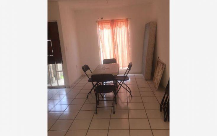 Foto de casa en venta en rio, 8 de marzo, boca del río, veracruz, 1449553 no 08