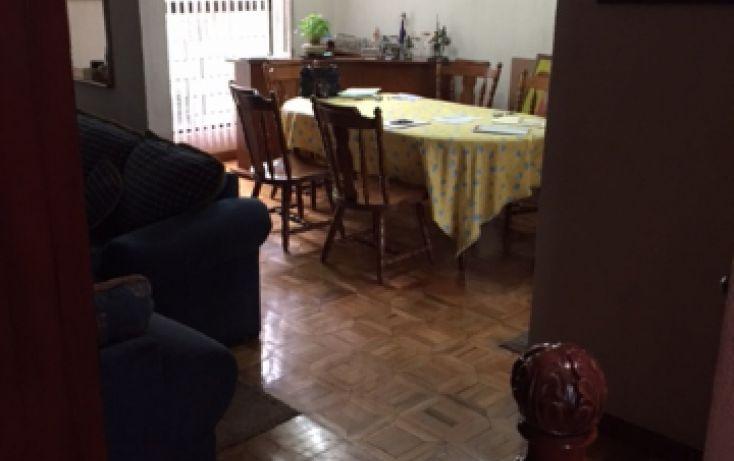 Foto de casa en venta en rio acaponeta, colinas del lago, cuautitlán izcalli, estado de méxico, 2041851 no 02
