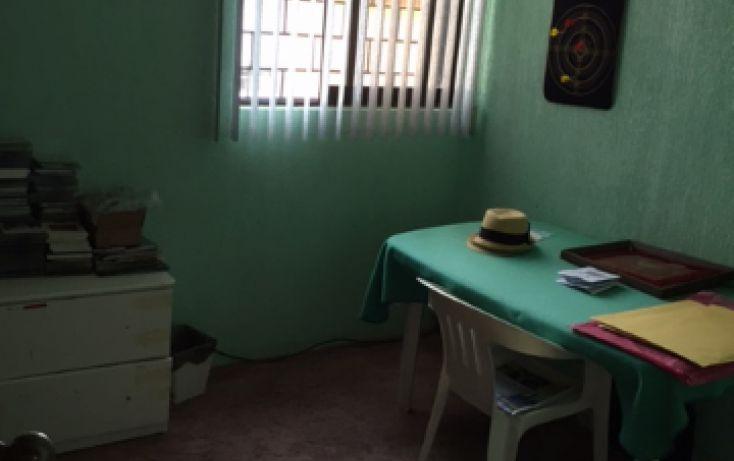 Foto de casa en venta en rio acaponeta, colinas del lago, cuautitlán izcalli, estado de méxico, 2041851 no 06