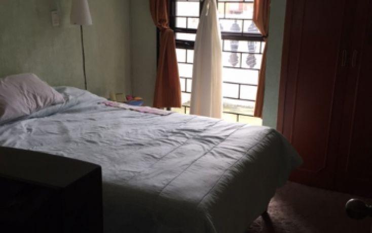Foto de casa en venta en rio acaponeta, colinas del lago, cuautitlán izcalli, estado de méxico, 2041851 no 07