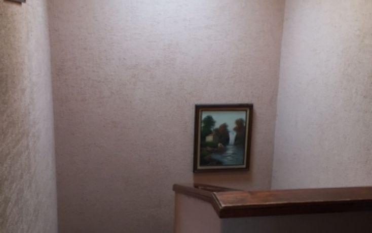 Foto de casa en venta en rio acaponeta, colinas del lago, cuautitlán izcalli, estado de méxico, 2041851 no 11