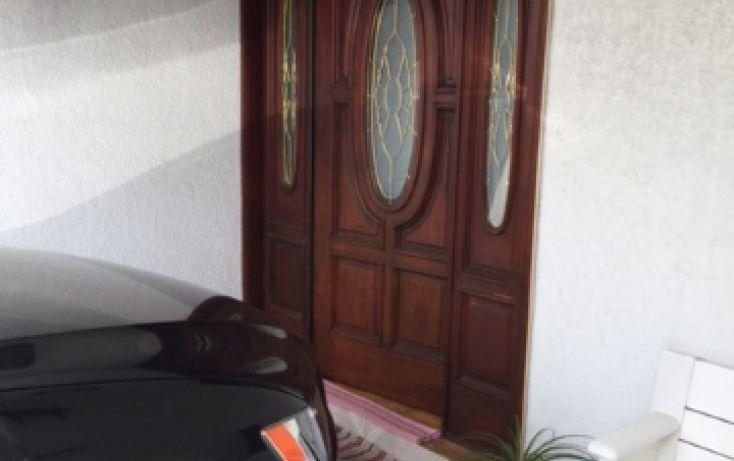 Foto de casa en venta en rio acaponeta, colinas del lago, cuautitlán izcalli, estado de méxico, 2041851 no 14