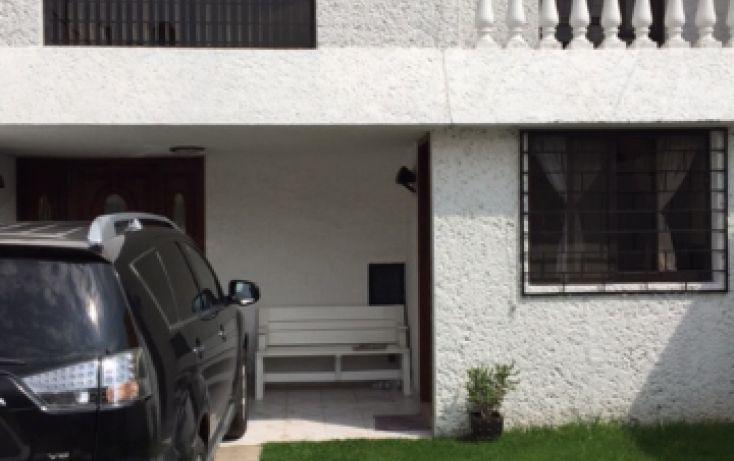 Foto de casa en venta en rio acaponeta, colinas del lago, cuautitlán izcalli, estado de méxico, 2041851 no 15