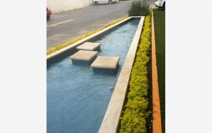 Foto de departamento en renta en rio aguanaval 1, méxico, monterrey, nuevo león, 596439 no 09