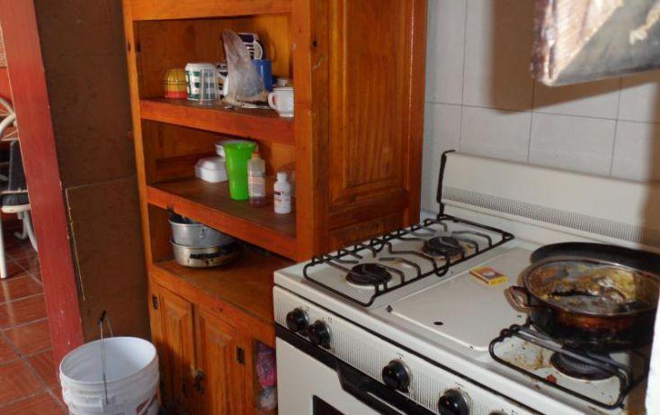 Foto de casa en venta en río amarillo 106, constitución, aguascalientes, aguascalientes, 1904698 no 06