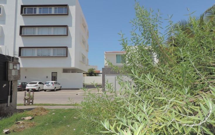 Foto de terreno habitacional en venta en rio amarillo , residencial fluvial vallarta, puerto vallarta, jalisco, 1161371 No. 02