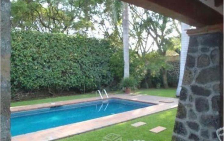 Foto de casa en venta en río amarillo, vista hermosa, cuernavaca, morelos, 1614908 no 09