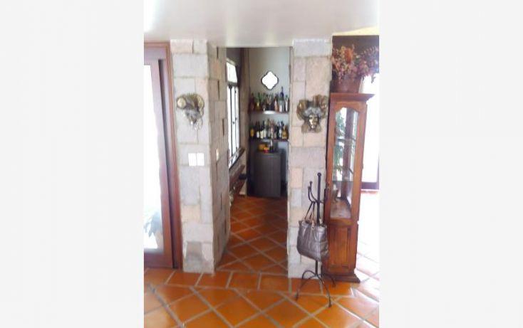 Foto de casa en venta en rio amatzinac 123, rinconada vista hermosa, cuernavaca, morelos, 1903418 no 06