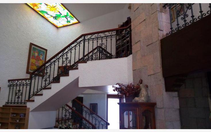 Foto de casa en venta en rio amatzinac 123, rinconada vista hermosa, cuernavaca, morelos, 1903418 no 10