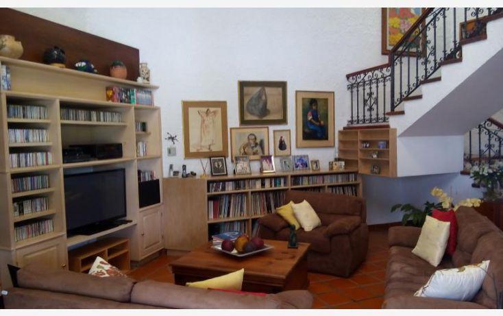 Foto de casa en venta en rio amatzinac 123, rinconada vista hermosa, cuernavaca, morelos, 1903418 no 12