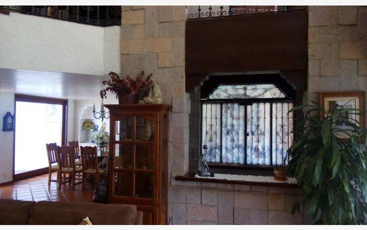 Foto de casa en venta en rio amatzinac 123, rinconada vista hermosa, cuernavaca, morelos, 1903418 no 19