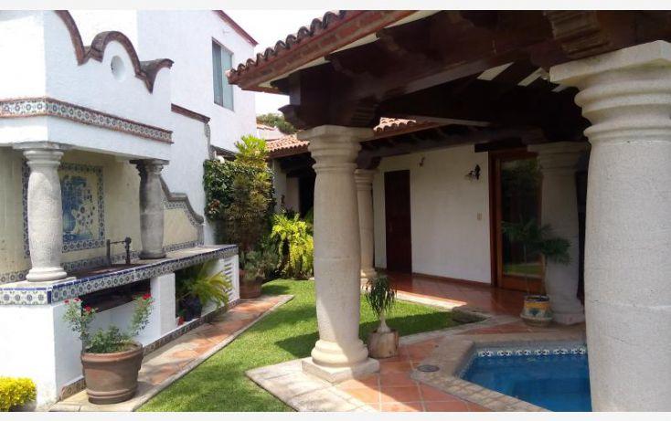 Foto de casa en venta en rio amatzinac 123, rinconada vista hermosa, cuernavaca, morelos, 1903418 no 21