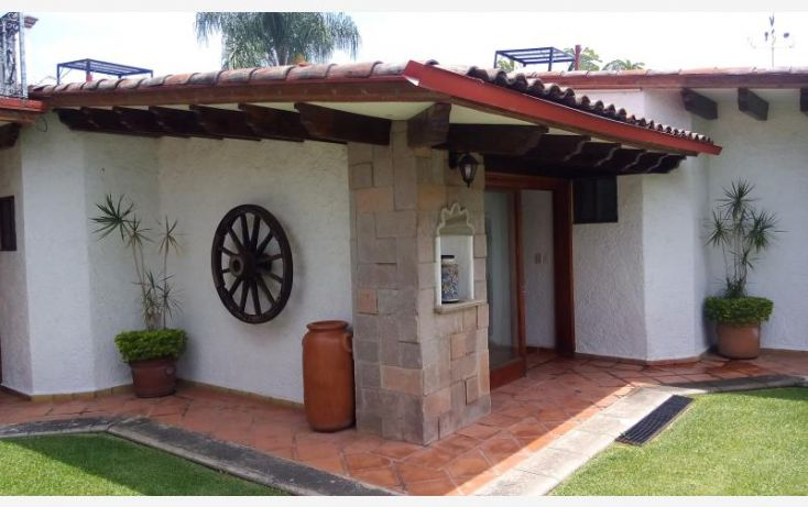 Foto de casa en venta en rio amatzinac 123, rinconada vista hermosa, cuernavaca, morelos, 1903418 no 23