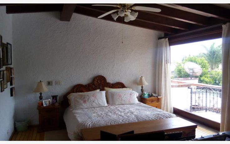 Foto de casa en venta en rio amatzinac 123, rinconada vista hermosa, cuernavaca, morelos, 1903418 no 27