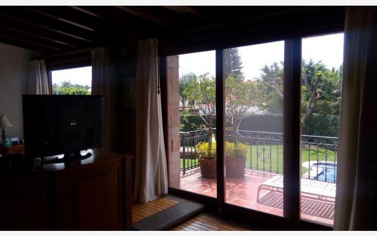 Foto de casa en venta en rio amatzinac 123, rinconada vista hermosa, cuernavaca, morelos, 1903418 no 28