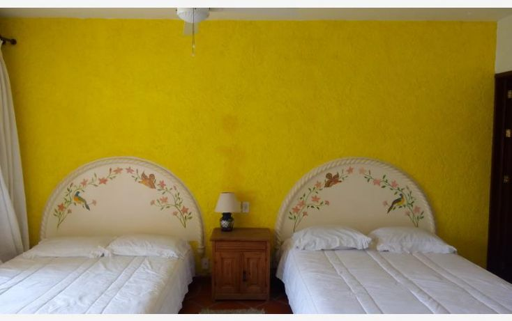 Foto de casa en venta en rio amatzinac 123, rinconada vista hermosa, cuernavaca, morelos, 1903418 no 31