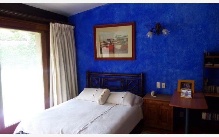 Foto de casa en venta en rio amatzinac 123, rinconada vista hermosa, cuernavaca, morelos, 1903418 no 33
