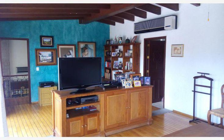 Foto de casa en venta en rio amatzinac 123, rinconada vista hermosa, cuernavaca, morelos, 1903418 no 34