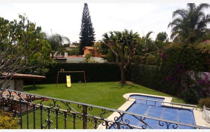 Foto de casa en venta en rio amatzinac 123, rinconada vista hermosa, cuernavaca, morelos, 1903418 no 38