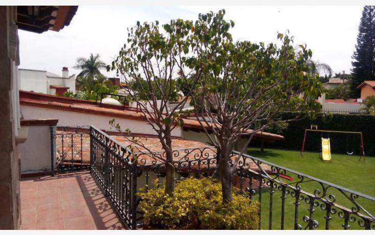Foto de casa en venta en rio amatzinac 123, rinconada vista hermosa, cuernavaca, morelos, 1903418 no 39