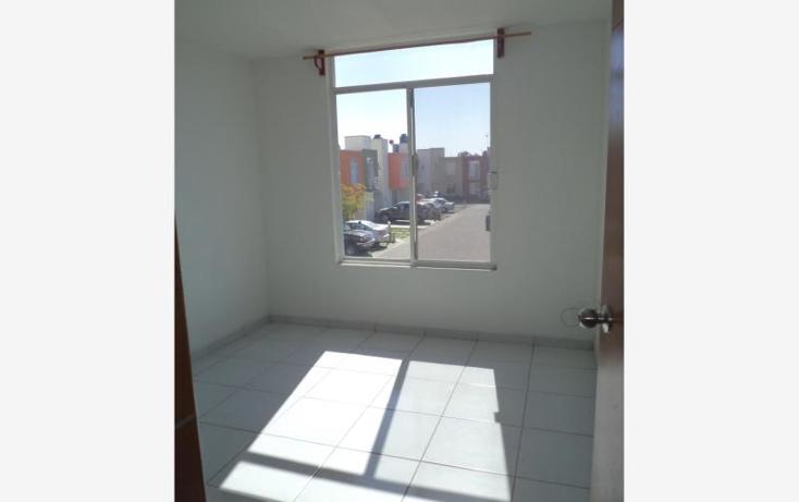 Foto de casa en venta en rio ameca 1634, atlas, guadalajara, jalisco, 2694494 No. 09