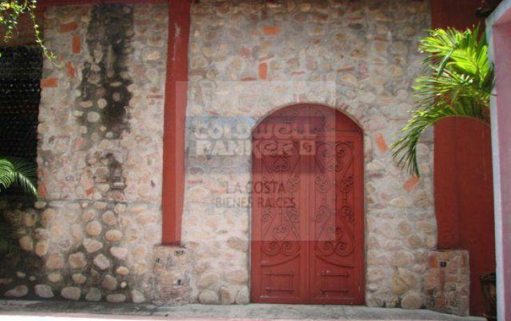 Foto de local en venta en rio ameca 388, agua azul, puerto vallarta, jalisco, 1545288 no 02