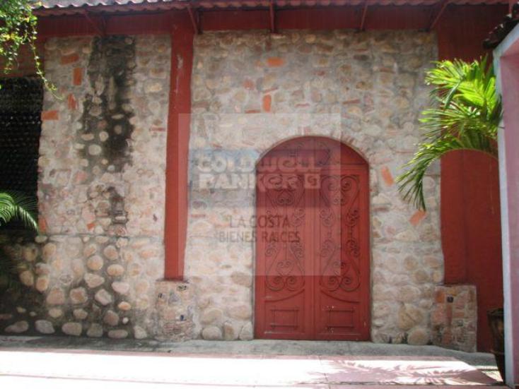 Foto de local en venta en  388, agua azul, puerto vallarta, jalisco, 1545288 No. 02