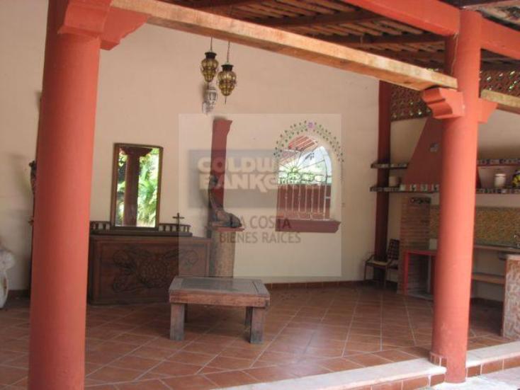 Foto de local en venta en  388, agua azul, puerto vallarta, jalisco, 1545288 No. 03