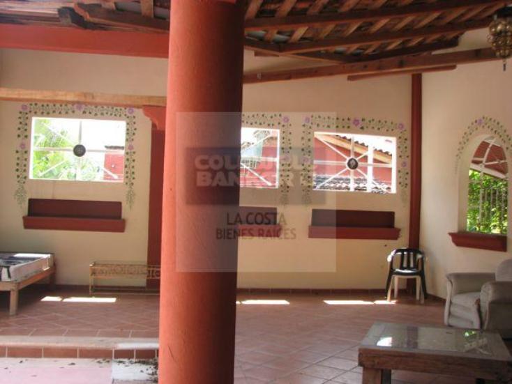 Foto de local en venta en  388, agua azul, puerto vallarta, jalisco, 1545288 No. 04