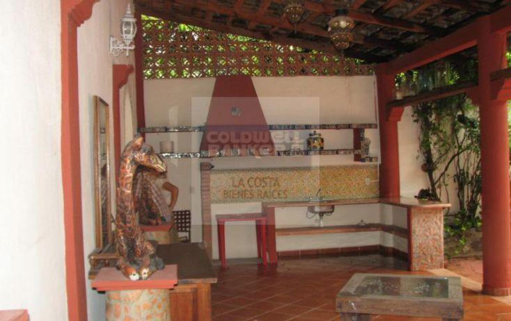 Foto de local en venta en rio ameca 388, agua azul, puerto vallarta, jalisco, 1545288 no 05