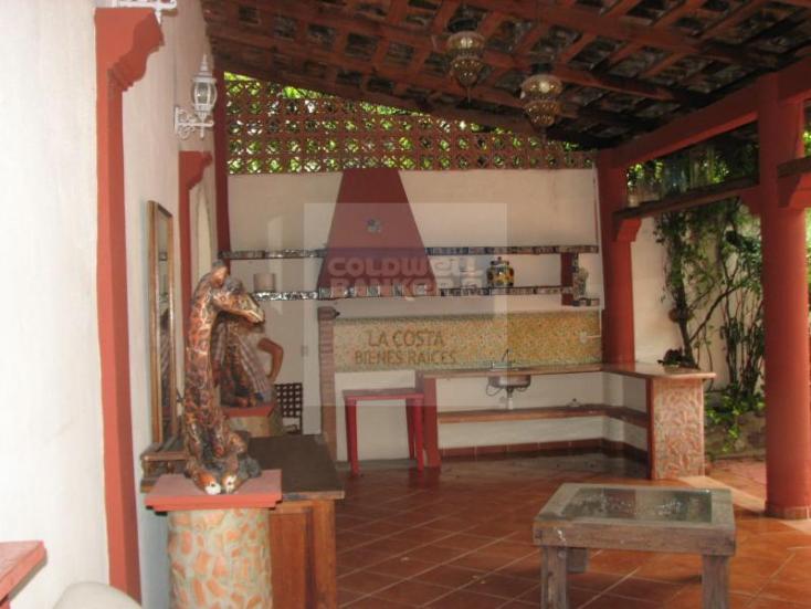 Foto de local en venta en  388, agua azul, puerto vallarta, jalisco, 1545288 No. 05