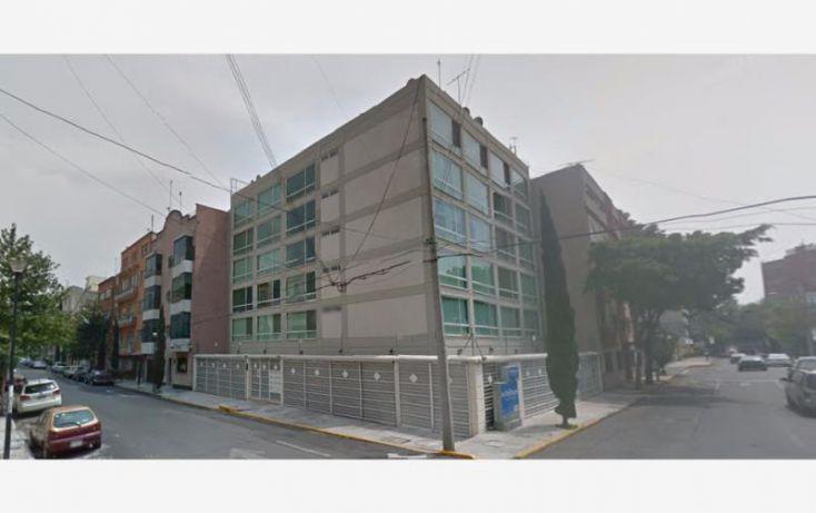 Foto de casa en venta en rio amur 30, cuauhtémoc, cuauhtémoc, df, 1487493 no 02